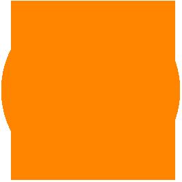 GooglePlusOrange
