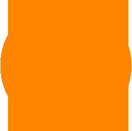 LinkedinOrange