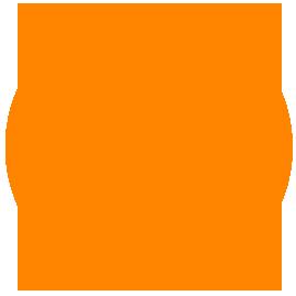 YouTubeOrange