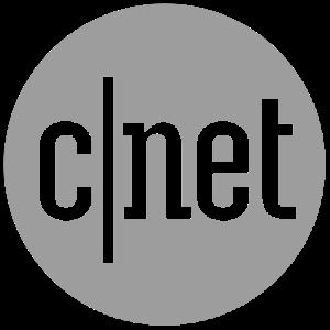 cnet_logo-a85bc8314ccc3bc4ecf7b529d650ae61 copy