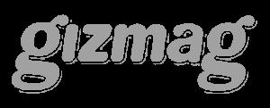 gizmag-logo-xlrg-gray