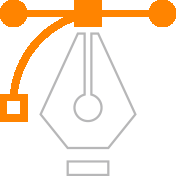 services-graphic-design