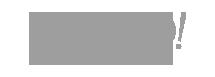 yahoo-finance-logo-gray