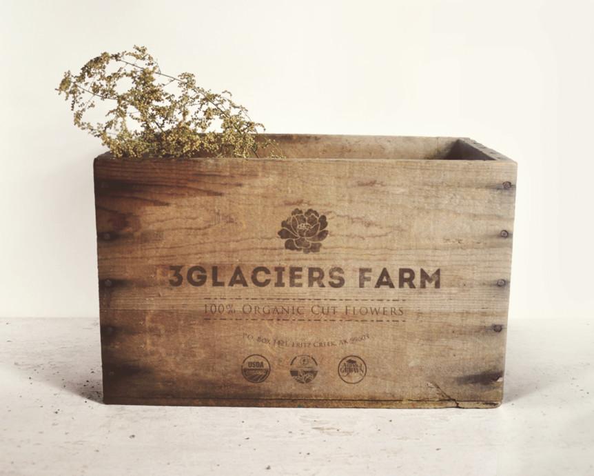 3 Glaciers Farm Logo 2
