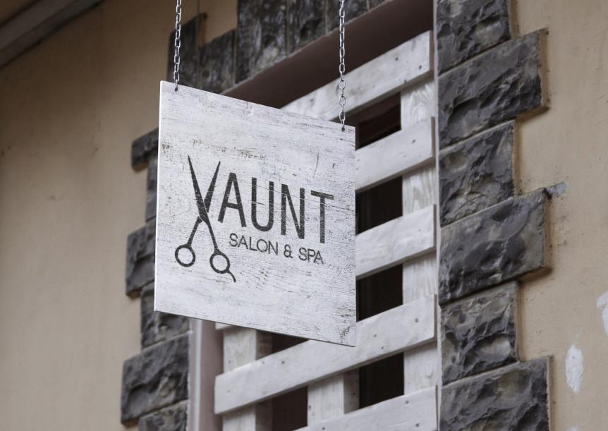 Vaunt Salon and Spa