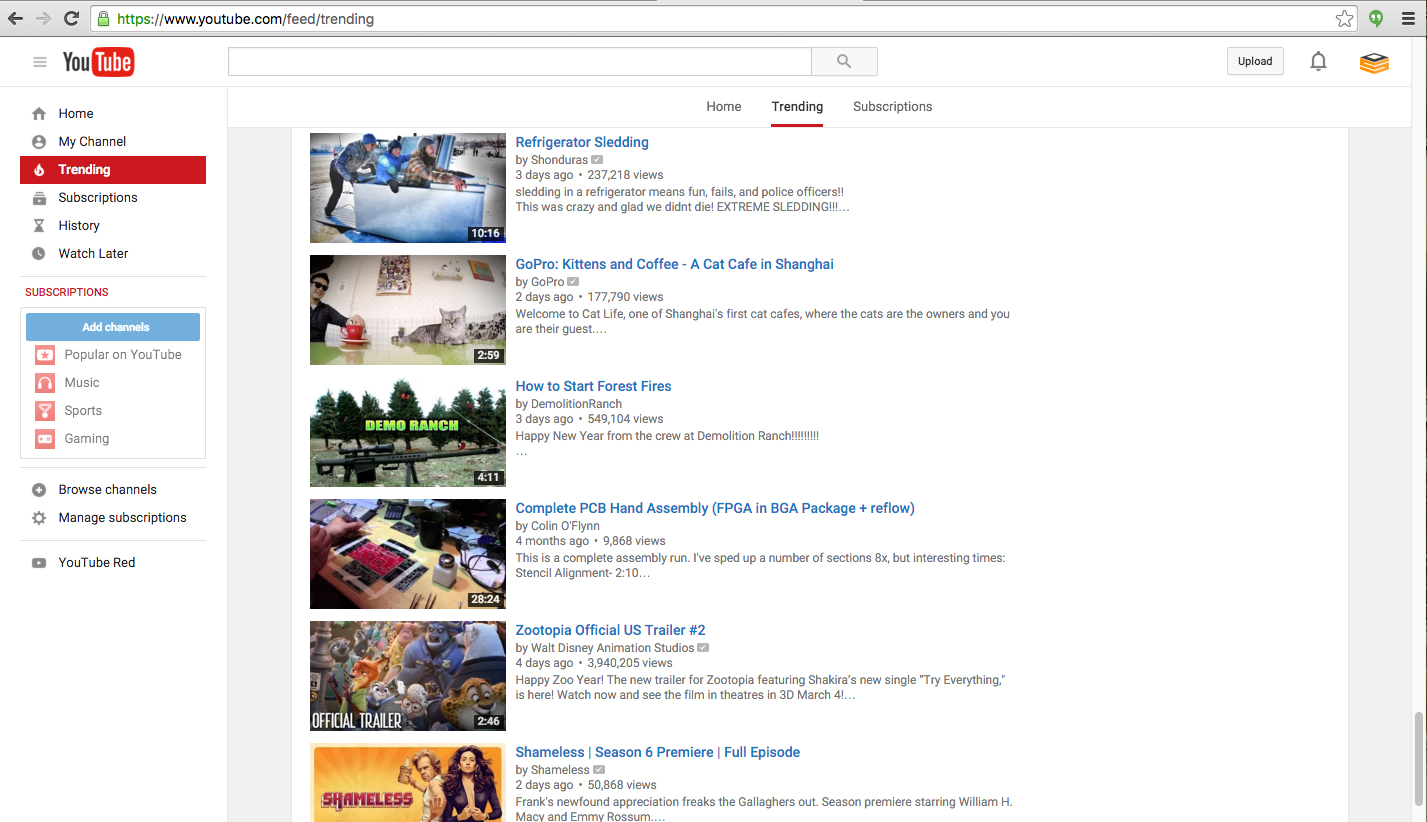 Youtube.Dehttps://Www.Startpage.Com