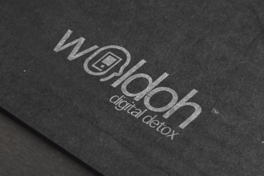 Woldoh Logo
